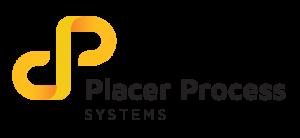 Placer Process Logo