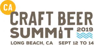 CCBA Craft Beer Summit